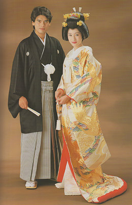 Kimonos-Uchikake-2