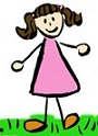 daughter-clipart-mommy-and-daughter-clipart-1