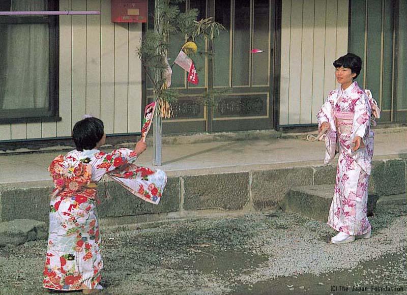 hanetsuki (4)