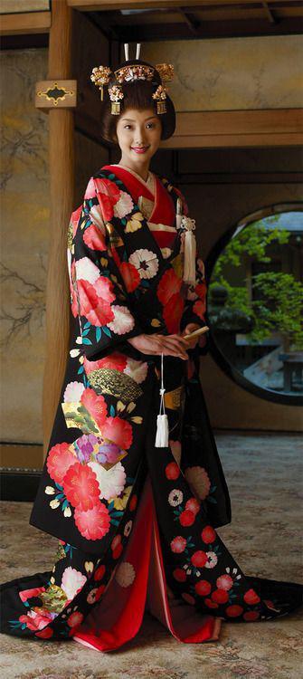 kimono (2)