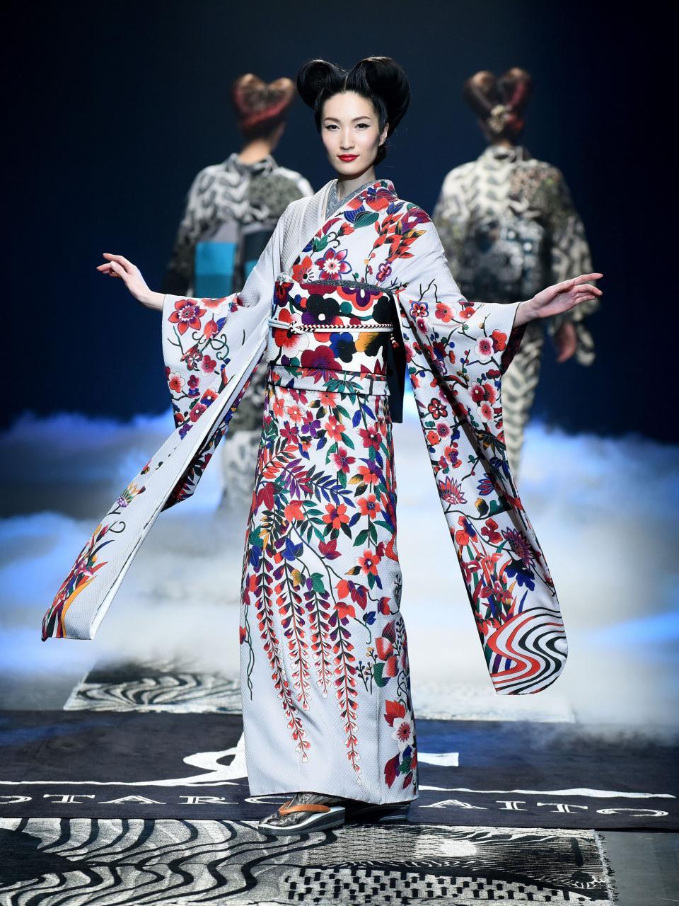 kimono (5)