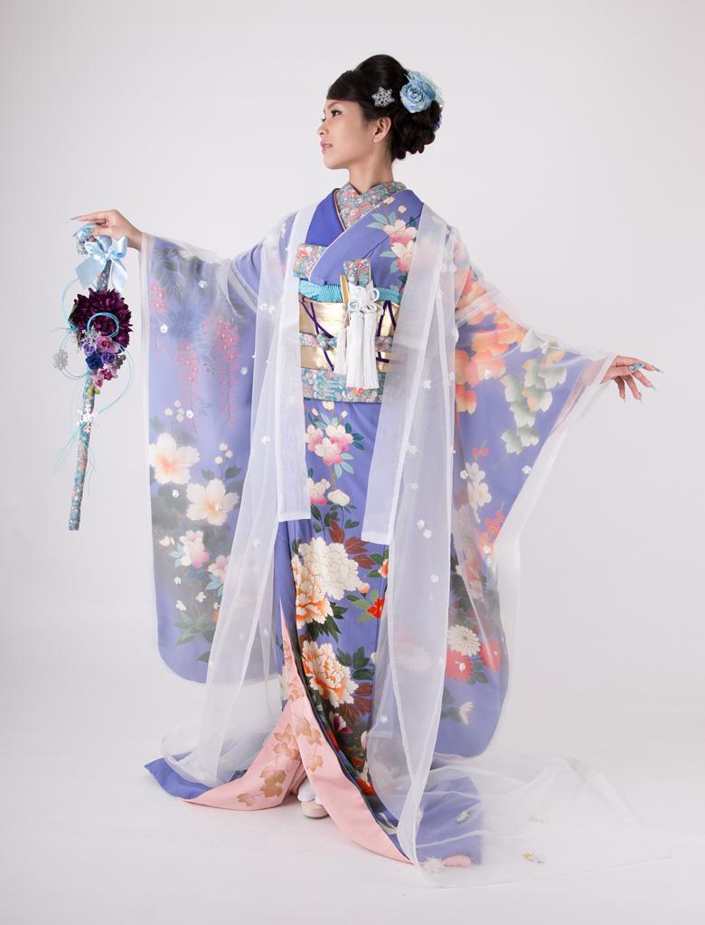 kimonooo (4)