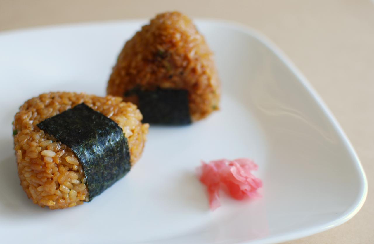 Onigiri (6)
