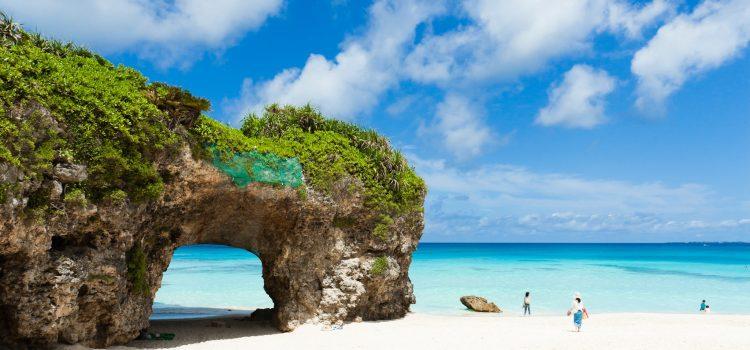 جزیره میاکو