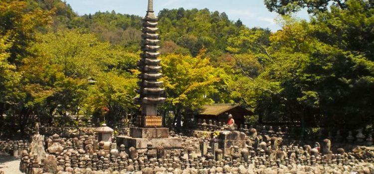 معبد آداشینو