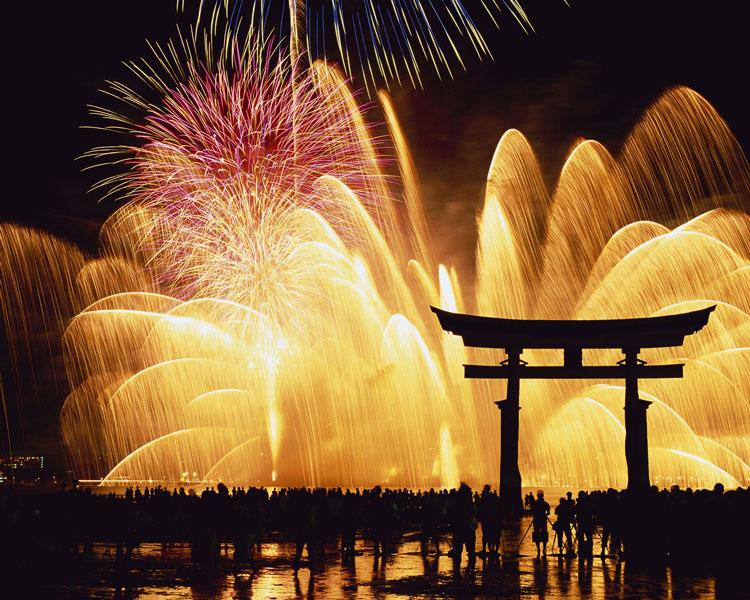 Shogatsu-New-Year-in-Japan