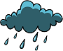 cloud-clipart-rain-cloud