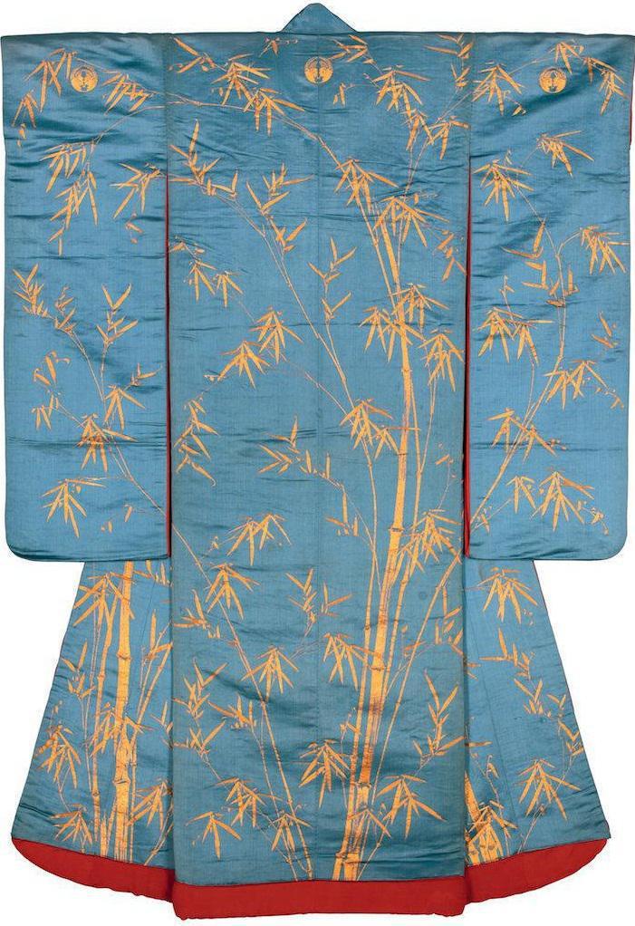 kimono (3)