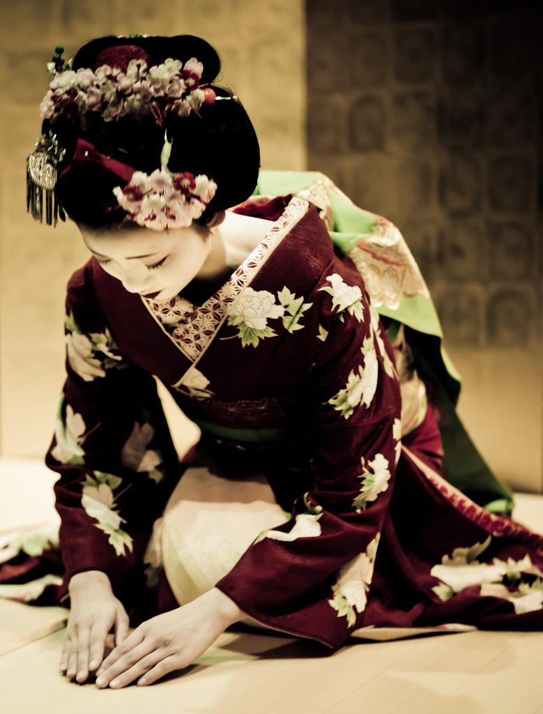 kimono (6)