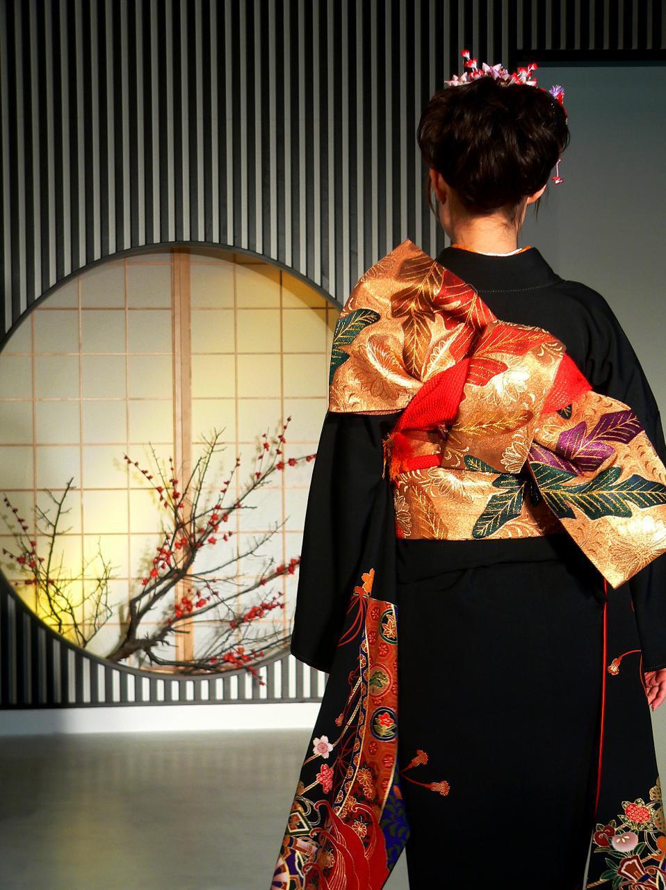 kimonooo (3)