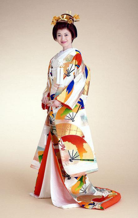 kimonooo