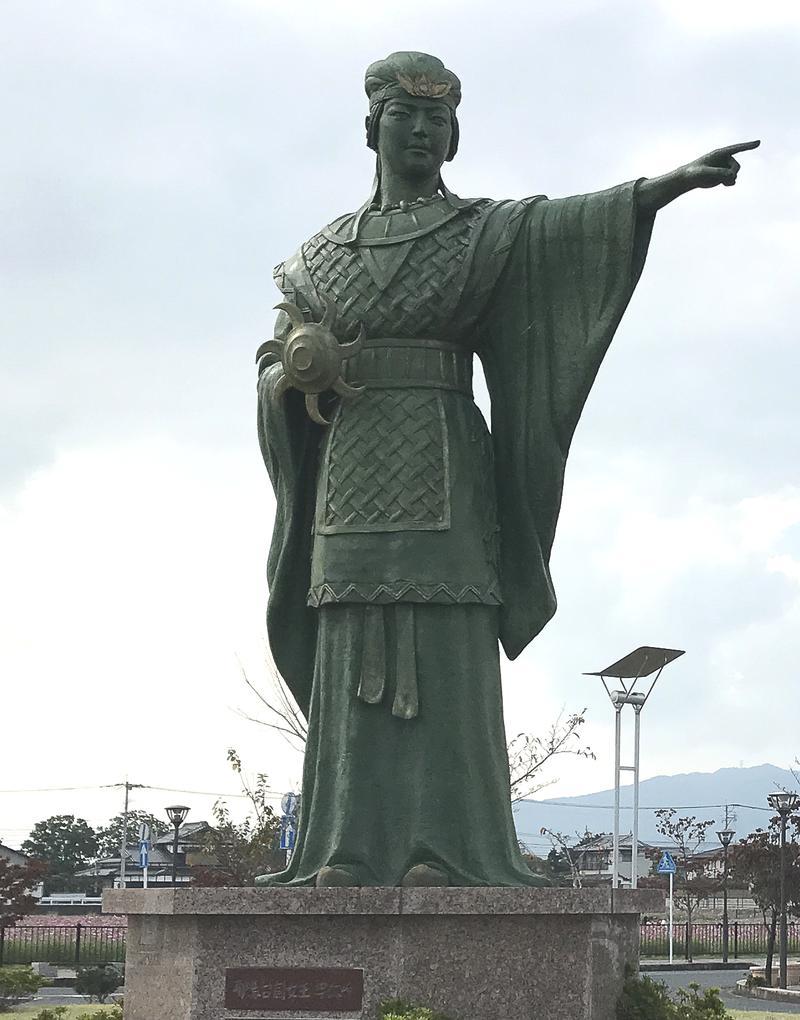 دوره یایوی